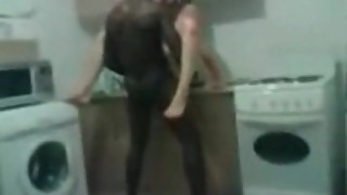 Cuckold Archive Sissys cell phone video of wife with BBC