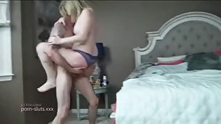 Young Married Swinger Wife Swapping with Heather C Payne