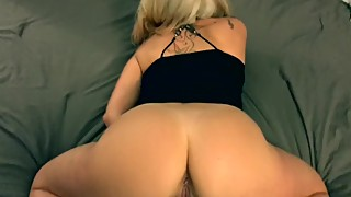 Friends Big Ass hot wife at a Party, Wife Swap JOI, Keri Love