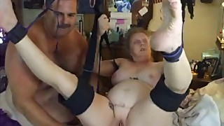 ex wife sex swing