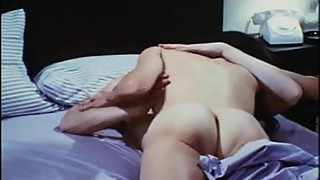 For Single Swingers Only (1968) DR3